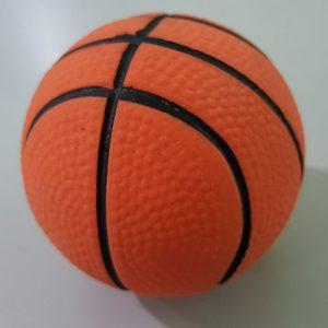 Exercise Ball(Intermediate)