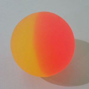 Exercise Ball(Small)